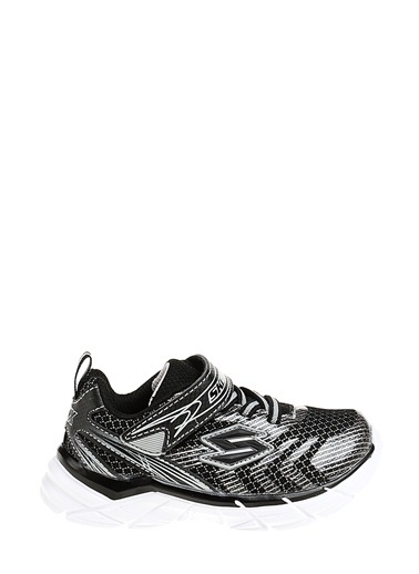 Spor Ayakkabı-Skechers